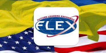 Четверо школярок з Коломиї поїдуть навчатися до США за програмою FLEX