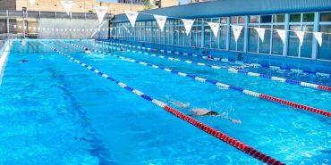 Понад половина опитаних вважає, що у Коломиї спочатку потрібно збудувати басейн