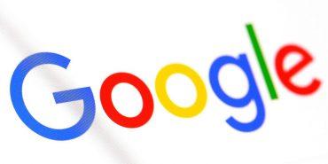У Росії заблокували Google