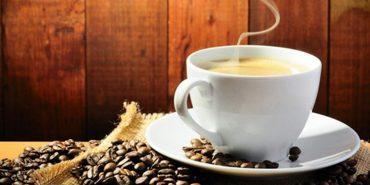 Два прикарпатські заклади увійшли до списку найкращих кав'ярень України. ФОТО