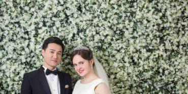 """""""Наче інша планета"""": досвід прикарпатки, яка вийшла заміж за китайця"""