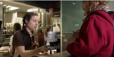 """Українці важко працюють та не створюють проблем"""", – керівництво McDonald's у Вроцлаві"""