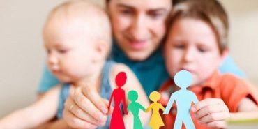 Коломиянам розповіли про допомогу малозабезпеченим сім'ям у 2018 році
