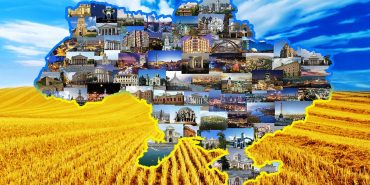 Україна – в трійці країн з найбільшим зростанням цінності громадянства