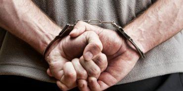 На Снятинщині затримали чоловіка, який з'їхав у кювет на краденому авто і втік