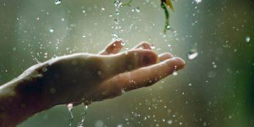 Готуйте парасольки: на Прикарпаття йдуть похолодання та дощі