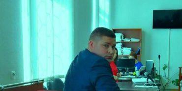 Прикарпатський чиновник двічі попався п'яним за кермом, тікав від патрульних, а потім звинуватив їх у катуванні