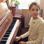 pianistka-25-04-18