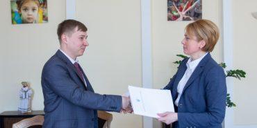 Українські виші отримають безкоштовний доступ до сервісу перевірки робіт на плагіат