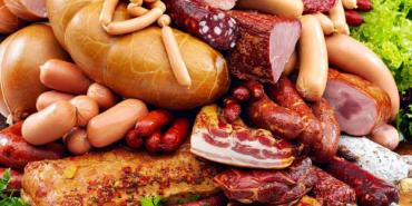 Напередодні свят коломиянам нагадують про небезпеку харчового отруєння