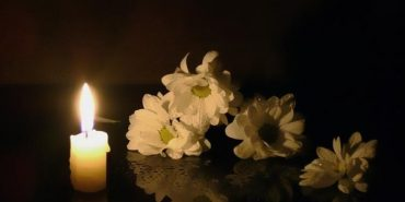 Для прикарпатського школяра святкування Великодня завершилось смертю
