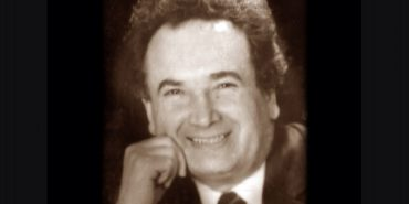 У Коломиї організували захід до дня пам'яті Мирослава Стельмаховича. ВІДЕО