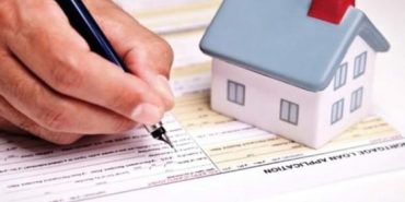 Соціальні інспектори перевірятимуть, чи справді мешканці мають право на субсидії