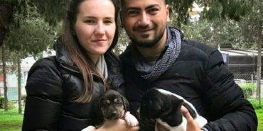 """""""Я завжди знала, що мій чоловік буде не українець"""": історія прикарпатки, яка збирається одружитися з турком. ФОТО"""