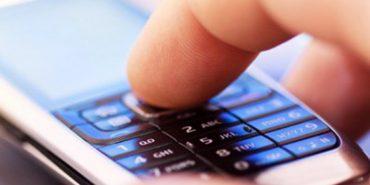 У Коломиї бармен може сісти за ґрати на три роки за привласнення чужої мобілки