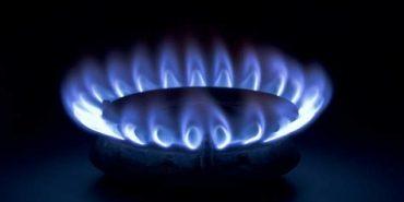 На Прикарпатті газовики перевірили майже 88 тисяч тисяч помешкань. ВІДЕО