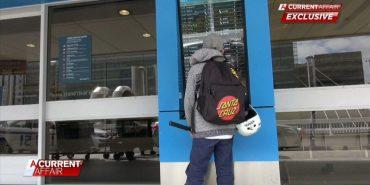 12-річний австралієць поцупив мамину кредитку і полетів на Балі. Його знайшли у чотиризірковому готелі