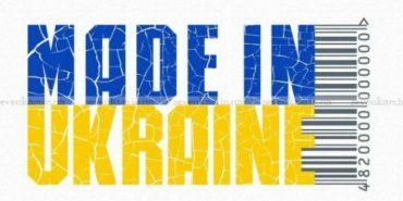 За два місяці експорт українських товарів склав $7,4 млрд, – Гройсман