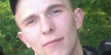 У Польщі знайшли мepтвим 23-річного учасника АTО, який поїхав на заробітки
