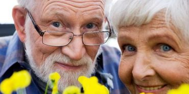 Скільки українців відкладають гроші на пенсію - дослідження