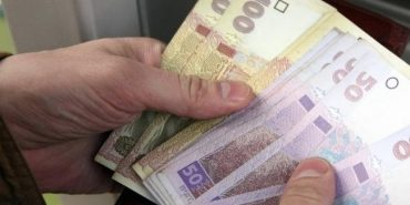Стало відомо, кому у Коломиї виплатять разову грошову допомогу