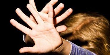 У Коломиї одного з підозрюваних у зґвалтуванні 15-річної дівчинки відправили під домашній арешт. Прокуратура готує апеляцію