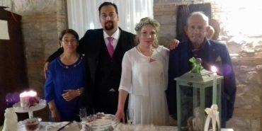 Італієць застрелив свою дружину-українку, після чого покінчив з життям