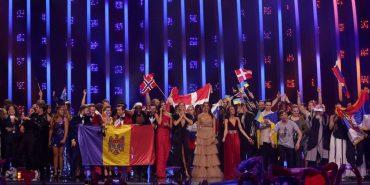 Євробачення-2018: стало відомо, хто переміг і яке місце в України