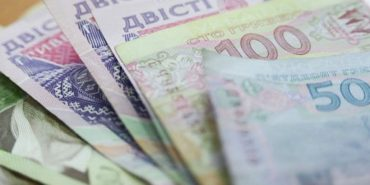 З початку 2018 року прикарпатці на допомогу армії сплатили понад 100 мільйонів гривень