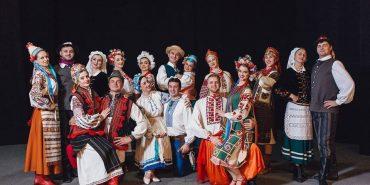 """Етноподіум, ярмарок та козацькі забави: коломиян кличуть на фестиваль """"Колорит"""""""