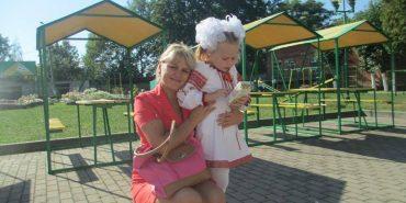 """БФ """"Покуття"""" привітав українок з Днем матері та оголосив переможця фотоконкурсу"""