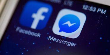 Майже 50 тис користувачів Facebook з України постраждали від хакерської атаки