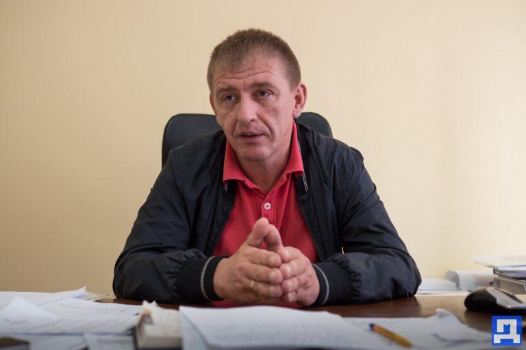 Незаконного будівництва у Коломиї немає – Олег Дячук