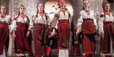 """Коломия запрошує на фестиваль """"Покутські витоки"""": чому там варто побувати"""