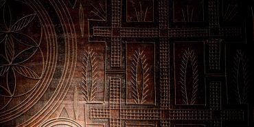 Різьбяр з Коломиї – про скриню як найдавніший предмет людства. ВІДЕО