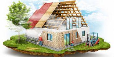 Змінено форми документів для отримання права на виконання будівельних робіт та прийняття об'єктів в експлуатацію
