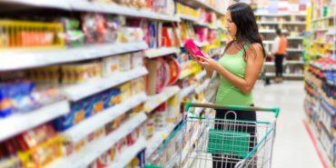Розроблений українцями додаток допоможе вибрати найдешевші продукти
