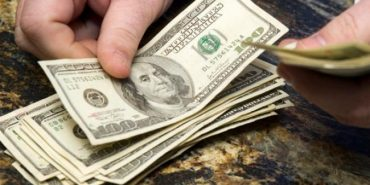 У Києві викрали бізнесмена з Прикарпаття і вимагали у дружини $ 50 тис. викупу. ВІДЕО