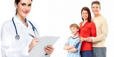 Лише 27% опитаних коломиян підписали декларацію зі своїм сімейним лікарем