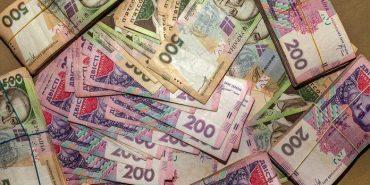 Де в Україні можна найбільше заробити? Рейтинг найвищих зарплат