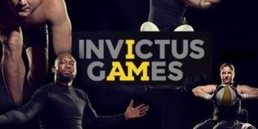 Прикарпатець боротиметься за право брати участь в Іграх Нескорених у Сіднеї