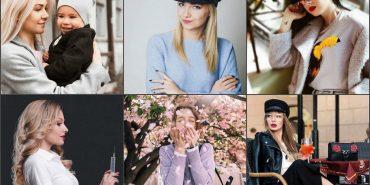 Де шукати натхнення: 10 кращих сторінок коломиянок в Instagram