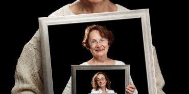 """БФ """"Покуття"""" оголосив фотоконкурс до Дня матері, приз – планшет"""