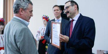 7 українських вишів визнані лідерами української науки