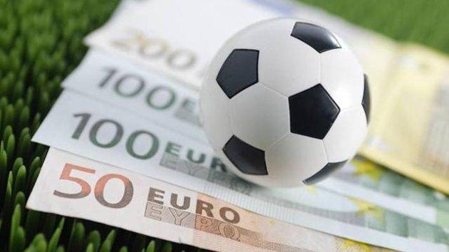35 українських футбольних клубів підозрюються в організації договірних матчів, серед них і команда з Прикарпаття