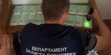 2 тис. євро за посаду медсестри. Нові подробиці одержання хабара на Прикарпатті