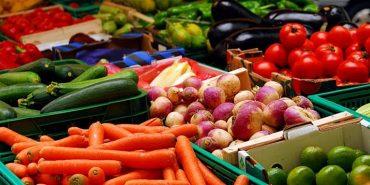 Як купити ранні овочі без нітратів – радять фахівці