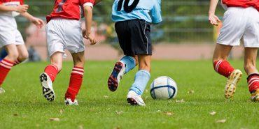 На Прикарпатті футболіст заплатить понад 8 тис. грн штрафу за побиття судді
