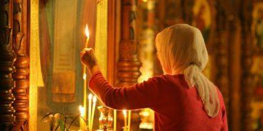 На Івано-Франківщині міська рада додала церквам 200 тисяч гривень