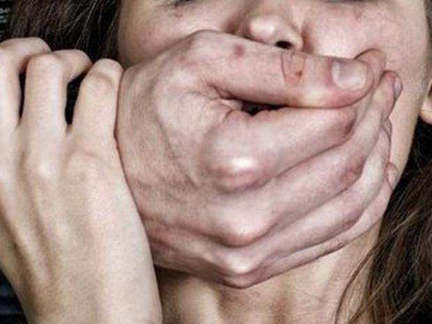 В Україні запропонували нове покарання за педофілію